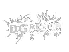 SponsorenDGDesign